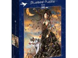 bluebird-puzzle-bella-puzzle-1000-piezas-referencia-70422-
