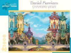 puzzle-pomegranate-Daniel-Merriam-Cambio-de-opinion-2016-1000-piezas-referencia-1065-puzzlestumecompletas