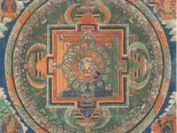 puzzle-pomegranate-Mandala-budista-tibetano-1000-piezas-referencia-257