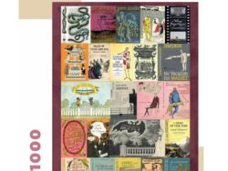 puzzle-pomegranate-edward-goreys-portadas-de-libros-1000-piezas-referencia-1043-puzzlestumecompletas