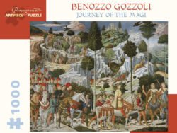 puzzle-pomegranate-el-viaje-de-los-reyes-magos-1000-piezas-referencia-1032-puzzlestumecompletas
