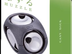 rompecabezas-de-ingenio.hanayama-huzzel-cast-dice-referencia-515043-puzzlestumecompletas