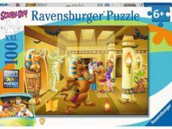 scooby-doopuzzle-ravensburger-100-piezas-xxl-scooby-doo-referencia-13304-puzzlestumecompleta